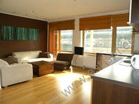 Holiday Apartment - Suur-Sepa