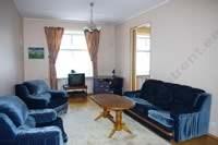 2 bedroom apartment - Endla
