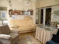 Holiday Apartment - Torni