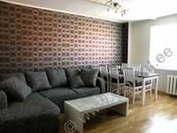 Holiday Apartment - Uus 2T