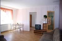 Holiday Apartment - Jannseni