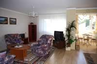 2 Bedroom Apartment - Pardi