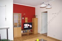 2 Bedroom Apartment - Suur-Sepa (3t)