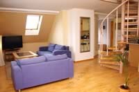 Holiday Apartment - Suur-Sepa (K)