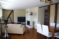 2 Bedroom Apartment with SAUNA - Roosi