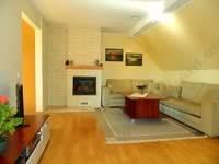 2 Bedroom Apartment - Karja 3t(I)