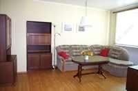 Holiday Apartment - Adamsoni