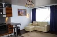 2 Bedroom Apartment - Mai (IA-3t)