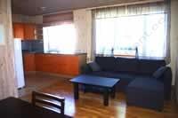 Holiday Apartment - Ojassoo
