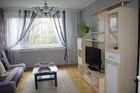 Holiday Apartment - Kiltsi