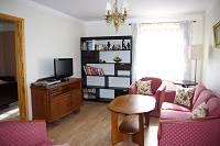 2 bedroom apartment - Pardi (3t-M)