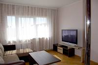 Holiday Apartment - Mai (2t-IB)