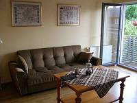 Holiday Apartment - Tammsaare (2t-ST)